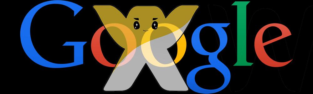 Logo_Google_Wix