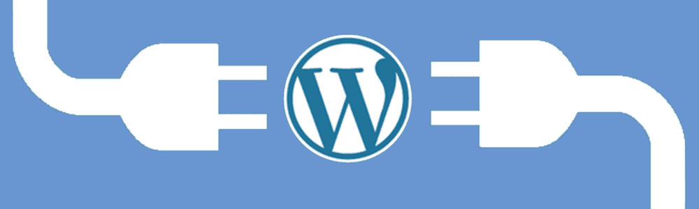 Top-WordPress-Plugins-1000