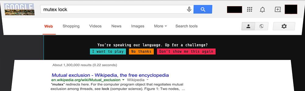google-secret-3-1000x300