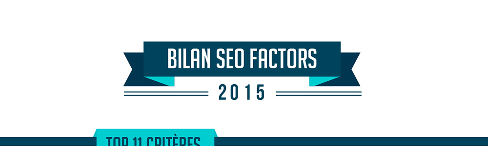 infographie-seo-factors1000