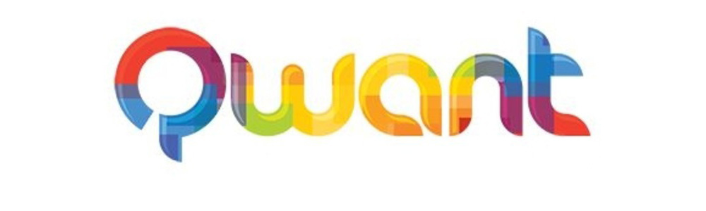logo-qwant.com1000