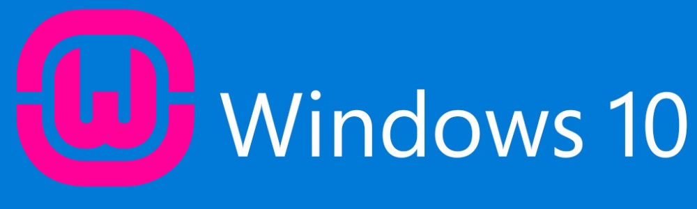 logo-wampserver-windows-10-1000x300