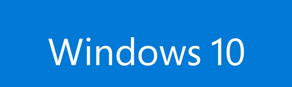 logo-windows-10-1000x300