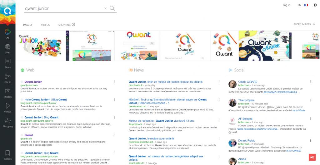 resultats-qwant-com